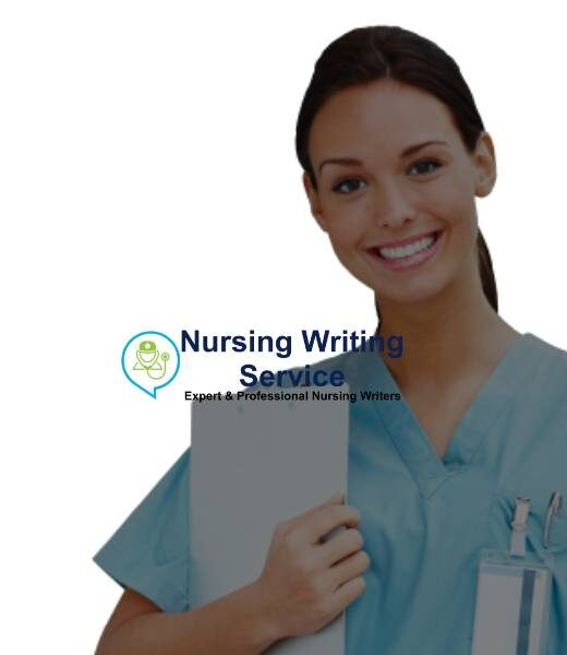 Domestic Violence the Challenge for Nursing