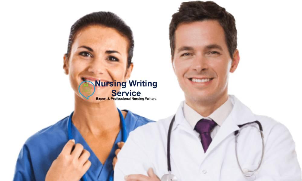 Nursing and healthcare personnel shortage