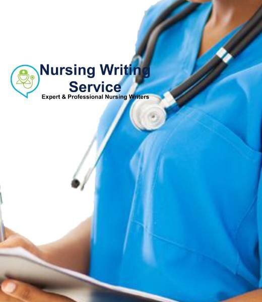 Nursing home neglect and abuse